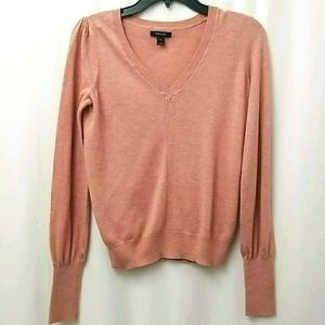 Rw And Co Womens Sz S Sweater